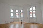 Obj.-Nr. 19190601 - Wohnküche-Wohnen