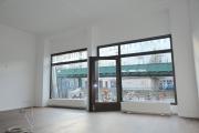 Obj.-Nr. 19190802 - Hauptraum von rechts