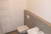 Obj.-Nr. 19190802 - WC-Toilette