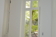 Obj.-Nr. 19190802 - Nebenraum 2 Austritt Terrasse