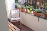 Obj.-Nr. 19191007 - Balkon-Loggia