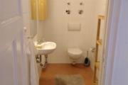 Obj.-Nr. 19191007 - Gäste WC-Toilette