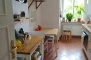 Obj.-Nr. 19191007 - Küche Essplatz