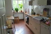 Obj.-Nr. 19191007 - Küche