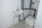 Obj.-Nr. 19191104 - WC-Toilette im UG