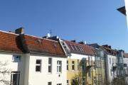 Obj.-Nr.-19210805-Balkon-Ausblick