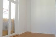 Obj.-Nr.-19210805-Balkonzimmer