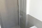 Obj.-Nr.-19210805-Duschbad-Dusche-Waschbereich