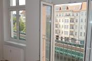 Obj.-Nr.-19211002-Balkon-Ausblick