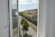 Obj.-Nr.-19211002-Fenster-Ausblick