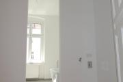Obj.-Nr.-19211002-Hauswirtschaft-zum-Bad