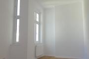 Obj.-Nr.-19211002-Schlafen-Kinderzimmer