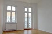 Obj.-Nr.-19211002-Wohnen-Schlafzimmer