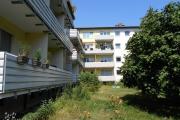 Obj.-Nr. 20190905 - schoener gruener Innenhof