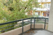 Obj.-Nr. 20191006 - Balkon-Ausblick
