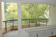 Obj.-Nr. 20191006 - Balkon-Austritt