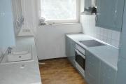 Obj.-Nr. 20191006 - Küche mit EBK