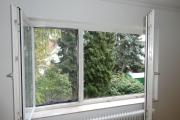Obj.-Nr. 20191006 - Schlafzimmer Fensterausblick
