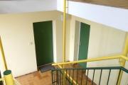 Obj.-Nr. 20191006 - Treppenhaus zur Wohnung