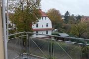 Obj.-Nr. 23191009 - Balkon-Ausblick