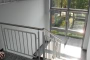 Obj.-Nr. 23191009 - Treppenhaus