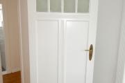 Obj.-Nr. 24190901 - schöne Altbau-Türen
