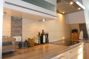 Obj.-Nr. 24190903 - Einbauküche Impressionen
