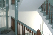 Obj.-Nr. 24190903 - Treppenhaus