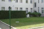 Obj.-Nr. 24191004 - Innenhof - Ansicht