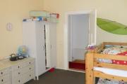 Obj.-Nr. 24191004 - Kinderzimmer zum Flur