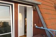 Obj.-Nr. 24200703 - Dachterrasse zum Wohnzimmer
