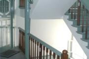 Obj.-Nr. 24200703 - Treppenhaus