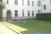 Obj.-Nr. 24200703 - schöner Innenhof