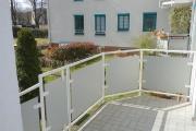 Obj.-Nr. 30200401 - Balkon-Terrasse