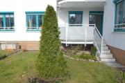 Obj.-Nr. 30200401 - Garten zum Balkon