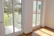 Obj.-Nr. 30200401 - Wohnzimmer zur Terrasse
