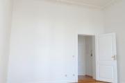 Obj.-Nr. 50200107 - Wohnzimmer zum Flur