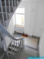 Obj.-Nr. 60190604 - Treppenhaus zur Whg