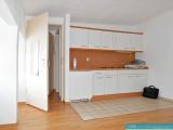 Obj.-Nr. 60190604 - Wohn- Schlafzimmer zur Küche