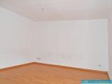 Obj.-Nr. 60190604 - Wohn- Schlafzimmer