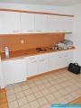 Obj.-Nr. 60190604 - offene Küche mit EBK