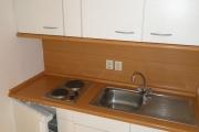 Obj.-Nr. 60190718 - Einbauküche