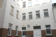 Obj.-Nr. 60190718 - Hausansicht Gartenhaus