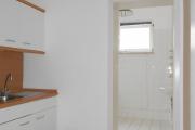 Obj.-Nr. 60190718 - Küche zum Bad