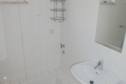 Obj.-Nr. 60190718 - Wannenbad Waschbereich
