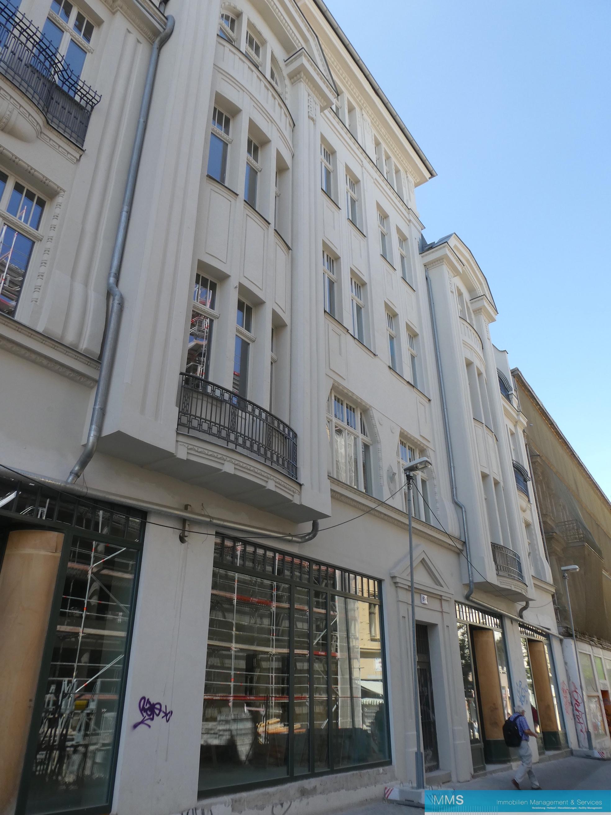 Gewerbeamt Halle