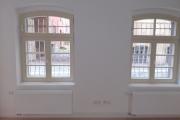 Obj.-Nr. 60191102 - ISO-Fenster Ausblick