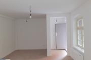 Obj.-Nr. 60191102 - Wohn- Schlafzimmer zum Eingang
