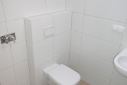 Obj.-Nr. 60200112-19 - Bad WC Bsp