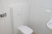Obj.-Nr. 60200112-19 - Bad WC Bsp